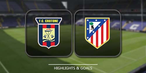 Crotone-vs-Atletico-Madrid-Highlights-Frendly-Match