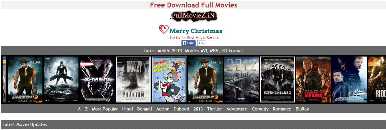 Full Moviez Download Full Length Movies Free