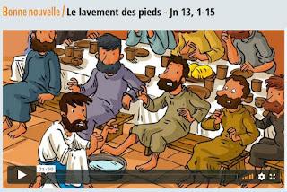 https://www.theobule.org/video/le-lavement-des-pieds/189