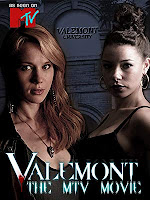 http://www.vampirebeauties.com/2019/01/vampiress-review-valmont-movie.html
