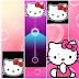 Hello Kitty Piano Tiles Game Crack, Tips, Tricks & Cheat Code