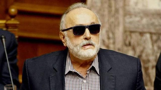 Πρέβεζα: Στην Πρέβεζα Αναμένεται Ο Υπουργός Εμπορικής Ναυτιλίας Την Τρίτη 24 Οκτωβρίου