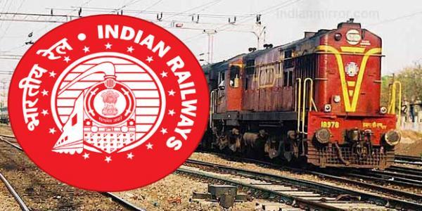 Sarkari Naukri RRB South Central Railways Requirements 2019 - 2020 | Sarkari Naukri update