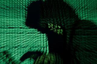 israel-spyware-target-journalist-social-worker