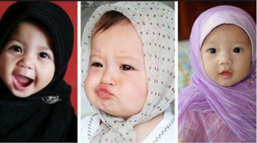 9 Ciri-ciri Anak Yang Membawa Rezeki Untuk Orangtuanya, Ternyata No.6 Sangat Jarang Dimiliki ...