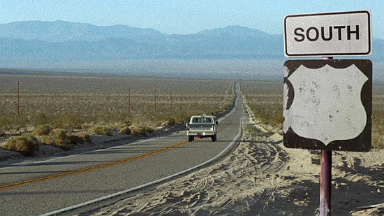 http://thehorrorclub.blogspot.com/2016/02/vod-review-southbound-2016.html