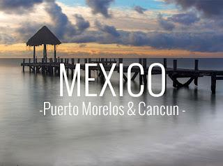 http://annioutlife.blogspot.fi/2016/11/mexico-tequilaa-ja-pelkoa.html