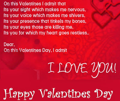 Happy-valentine's-day-greeting-card-sayings-for-friends-1
