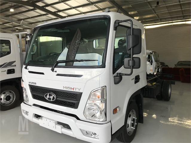 giá xe tải hyundai ex8 tại bắc ninh