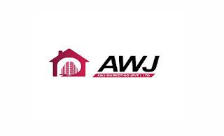 AWJ Marketing (Pvt) Ltd Jobs 2021 in Pakistan