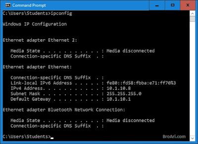 Trik Mengamankan WiFi Router dari Serangan Hacker