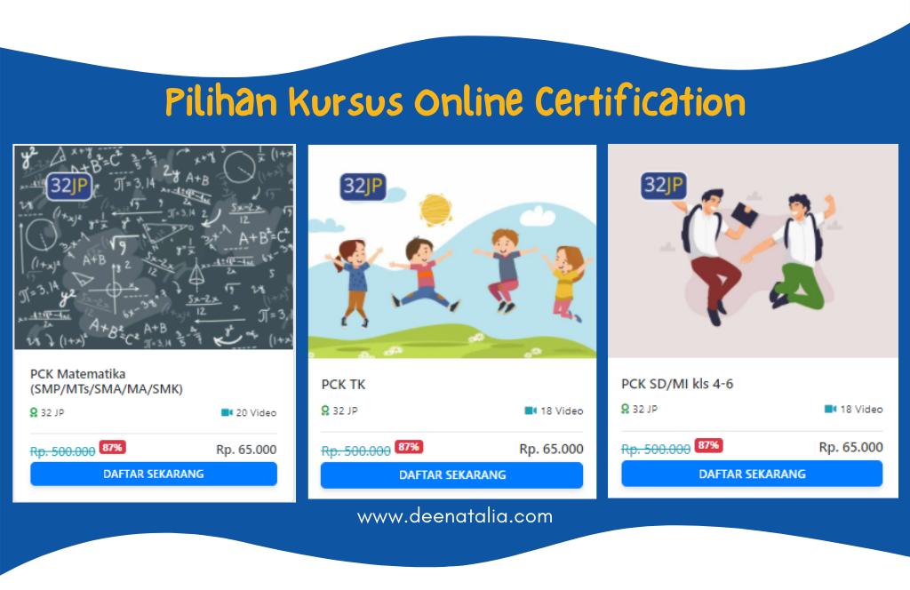 guruinovatif.id online certification