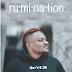 F! MUSIC: Masterkraft - RUMINATION EP   @FoshoENT_Radio