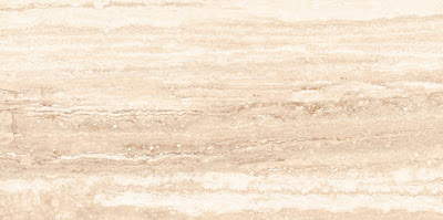 300x600 mm Vitrified Tiles Sale | One Time Tiles Sale