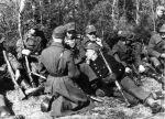 http://historia.wp.pl/title,Bomba-na-UPA-cichociemny-Wladyslaw-Kochanski-bohater-Wolynia,wid,16847302,wiadomosc.html
