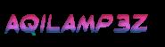 Download Lagu Terbaru 2020 - Gudang Lagu Mp3 Gratis