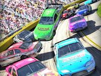 Daytona Rush V1.9 Apk Mod (Lots of Money)