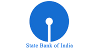 State Bank Of India Recruitment - 2000 Probationary Officer - Last Date: 4th Dec 2020