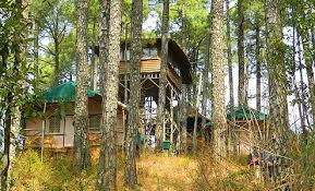 potter hill picnic spot