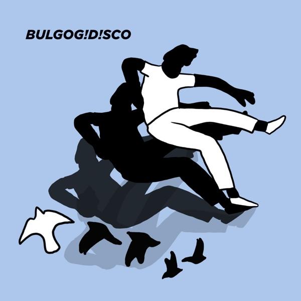 BULGOGIDISCO – Bluebird – Single