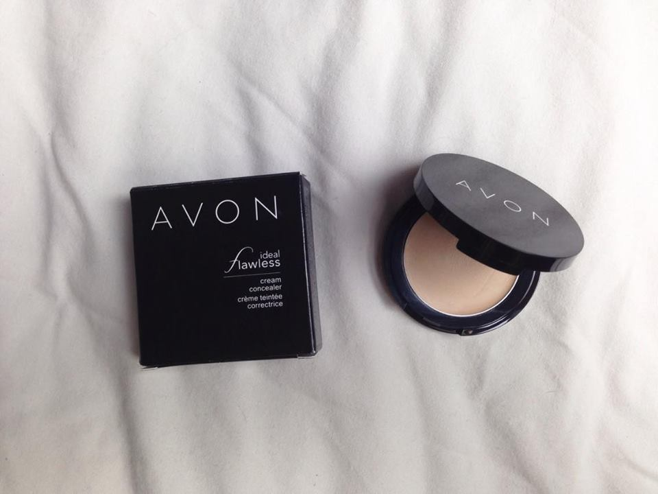 concealer, make up, avon, cosmetics, beauty
