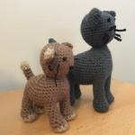 http://www.amyscrochetcave.com/2017/03/one-piece-cat.html