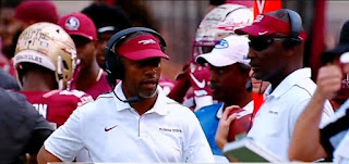 Willie Taggart | NCAA | College football