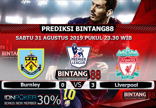 https://prediksibintang88.blogspot.com/2019/08/prediksi-burnley-vs-liverpool-31.html