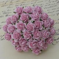 http://www.odadozet.sklep.pl/pl/p/Kwiatki-WOC-ROZE-OPEN-baby-pink-007-25mm-10szt/6369