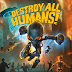 Destroy All Humans! is Coming to PlayStation 4, Xbox One and PC