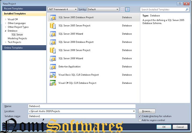 Visual Studio 2008 Free Download
