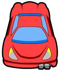 Animasi Mobil Png : animasi, mobil, Gambar, Mobil, Animasi, OTOMOTIF, KEREN