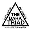 the dark triad and the definition of success