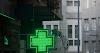 Las farmacias de Pontevedra piden responsabilidad a los ciudadanos