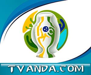 Streaming Copa America