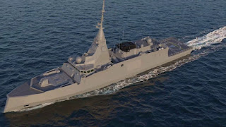 https://www.meta-defense.fr/2019/10/30/fregates-de-defense-et-dintervention-la-version-marine-nationale-hellenisee/