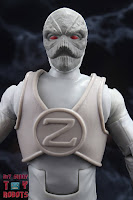 Power Rangers Lightning Collection Z Putty 04