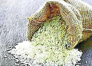 Fortified rice for Anganwadi and schools  అంగన్వాడీ, పాఠశాలలకు ఫోర్టిఫైడ్ బియ్యం