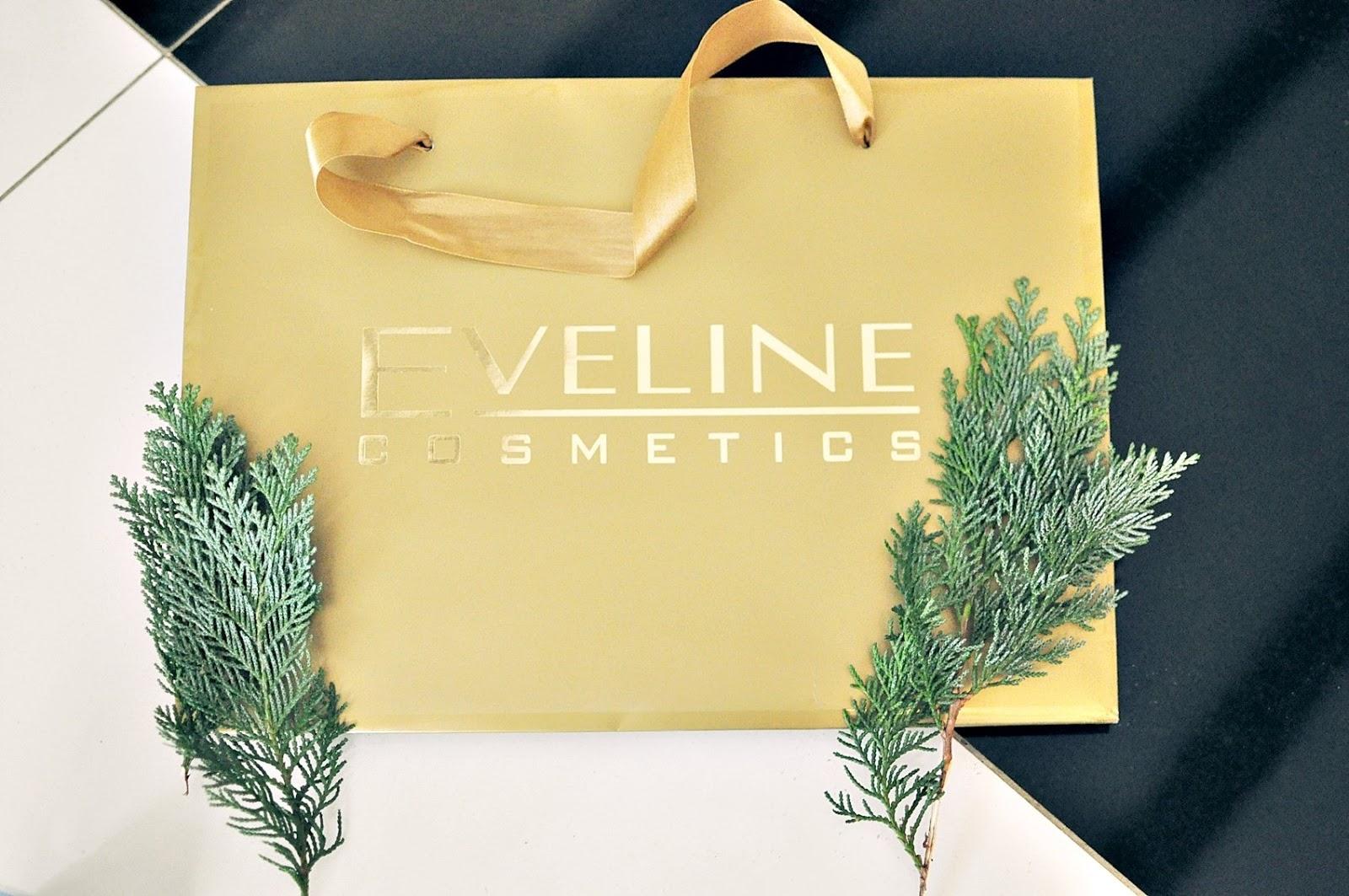 eveline-cosmetics
