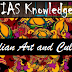 Indian Art & Culture IAS Knowledge Quick Revision pdf Notes for UPSC Exams
