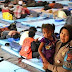 Pasca Kerusuhan Wamena Mulai Pulih, Tapi Pengungsi ' Masih Enggan Kembali'