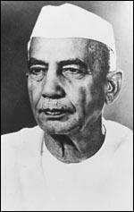 Chaudhary-Charan-Singh-Party, Chaudhary-Charan-Singh-Quotes