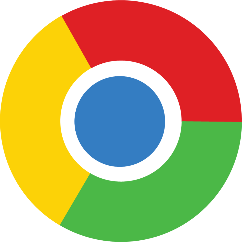 GOOGLE CHROME MAC OS X 10.6.8 DOWNLOAD