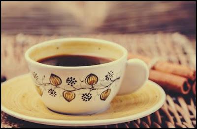 cafeaua beneficii pentru organism la ce este buna cafeaua