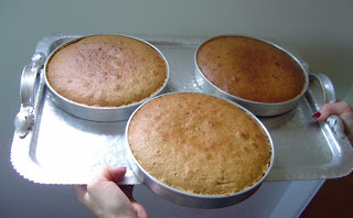 My Best Spice Layer Cake, unfrosted.jpeg