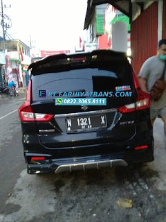 Kirim mobil Suzuki Ertiga dari Pasuruan tujuan ke Banjarbaru Kalimantan Selatan dengan kapal roro Surabaya - Banjarmasin dan drivingkirim mobil | pengiriman mobil | jasa kirim mobil | jasa pengiriman mobil | ekspedisi kirim mobil | ekspedisi kirim mobil surabaya | ekspedisi kirim mobil jakarta |  kirim kendaraan | kapal roro | cargo | car carrier | towing |  harga tarif biaya ongkos |  murah aman cepat terpercaya |   balikpapan banjarmasin kumai sampit pontianak samarinda palangkaraya banjarbaru bontang sangatta berau tarakan nunukan |   makassar bau-bau pare-pare kendari manado palu ambon ternate tidore gorontalo |   kupang lombok mataram maumere ende waingapu sumba labuan bajo |   bali denpasar | jogja yogyakarta semarang solo bandung tangerang bogor bekasi malang banyuwangi madiun ngawi kediri |   aceh medan jambi pekanbaru padang lampung palembang batam |   sorong biak manokwari jayapura merauke