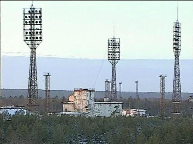 Pieci cilvēki gājuši bojā raķetes dzinēja izmēģinājumā Krievijā