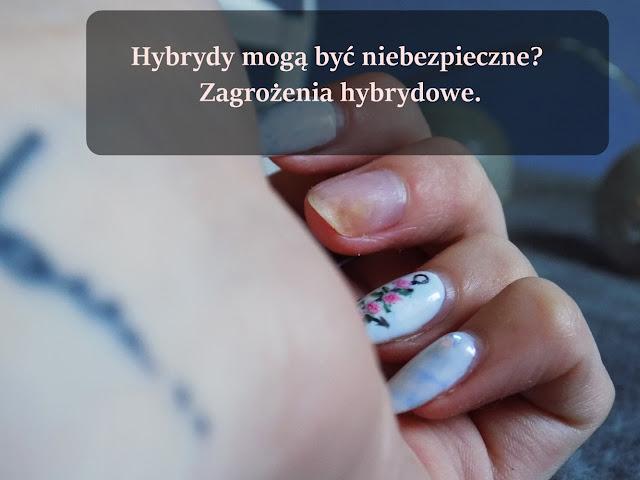 #03 Hybrydy mogą być niebezpieczne? Zagrożenia hybrydowe.