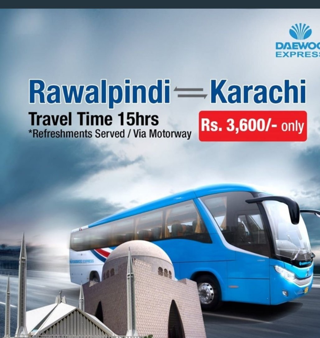 Haq S Musings Pakistan S Longest Motorway M5 To Boost Road Transport Sector