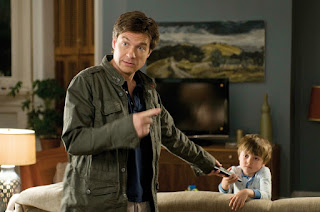 the switch-jason bateman-thomas robinson
